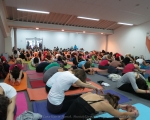 005_yoga_expo_2013_small_20130119