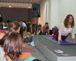 007_yoga_expo_2013_small_20130119