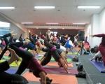 008_yoga_expo_2013_small_20130119