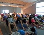 011_yoga_expo_2013_small_20130119