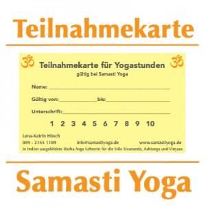 Teilnahmekarte_web-page